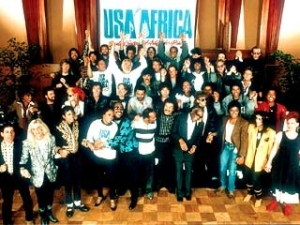 usa_for_africa